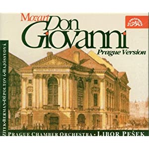 Mozart - Don Giovanni (2) - Page 10 51XEP9G3kAL._SL500_AA300_