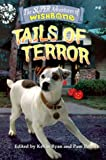 Tails of Terror (Super Adventures of Wishbone)