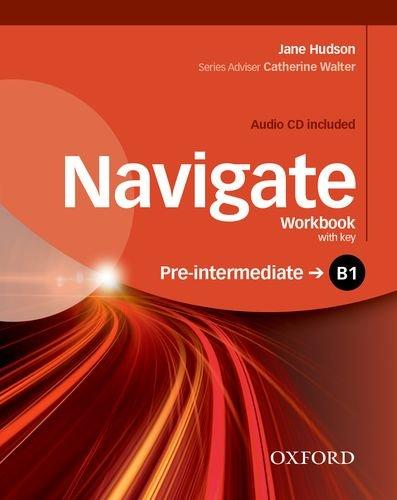 upper intermediate english book pdf