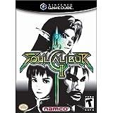 Soul Calibur 2 - GameCube