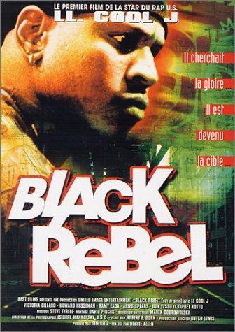 black-rebel