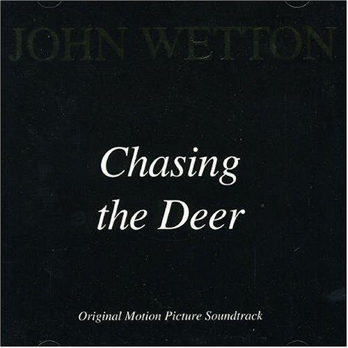 artist - Chasing The Deer (1994 Film) - Zortam Music