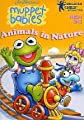 Muppet Babies - Animals In Nature (PC CDROM)