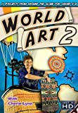 echange, troc World Art and Crafts 2 [Import anglais]