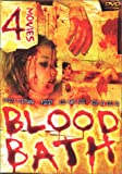 Blood Bath [DVD] [Region 1] [US Import] [NTSC]