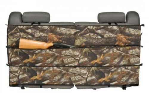 Buy Cheap Classic Accessories Seat Back Gun Case