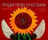 Angel Hide and Seek (0060270853) by Turner, Ann Warren