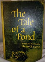 The Tale of the Pond