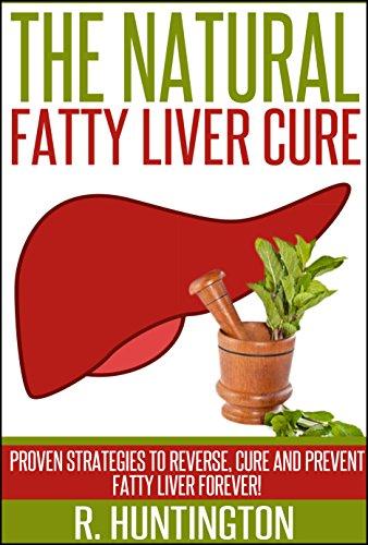 Fatty liver cure fatty liver diet fatty liver disease liver fat