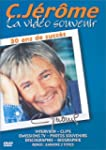 C Jerome : La Vid�o souvenir