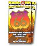Route 66: Special Collector's Series [VHS] ~ Route 66