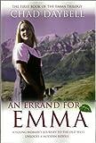 An Errand for Emma (The Emma Trilogy, 1)