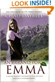 An Errand for Emma (The Emma Trilogy, 1)