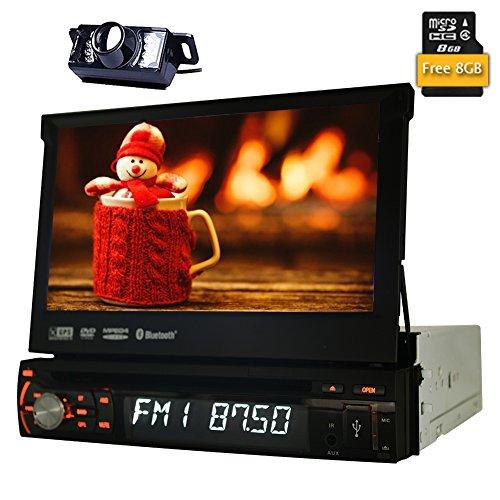 windows-ce-universal-1-lrm-auto-dvd-player-7-zoll-touchscreen-neue-rahmenautoradio-stereo-head-unit-