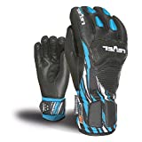 Level Junior Falcon OverGloves