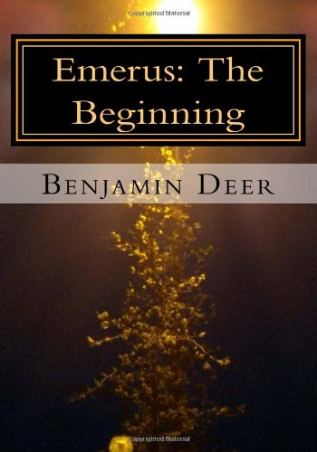 emerus-the-beginning-1
