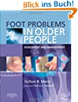 Foot Problems in Older People: Assess...