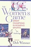 img - for The Women's Game book / textbook / text book