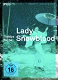 Lady Snowblood (Intro Edition Asien 12, OmU)