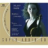 Violin Concertos (Sl)