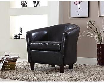 Bintopia Carson Tub Chair