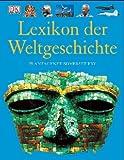 Lexikon der Weltgeschichte