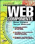 Programming Net API's (Object Technol...