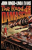 The Road to Damascus (Bolo) (0743471873) by Ringo, John