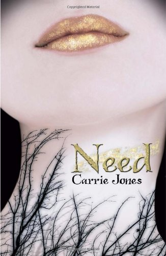 Cover of Need