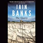 The Quarry | Iain M. Banks