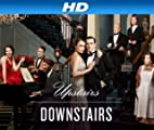 Upstairs Downstairs [HD]: Upstairs Downstairs Season 1 [HD]