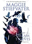 The Dream Thieves (The Raven Cycle, B...