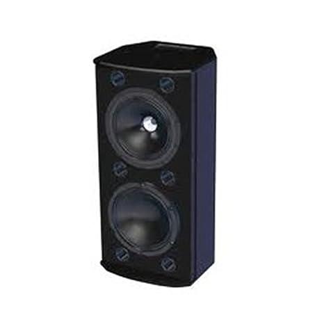 Enceinte de sonorisation TANNOY VX 8.2 noire passive