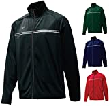 Nike 148511 Men's Rio Warm-up Jacket