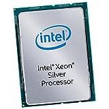 Lenovo SR590 Intel Xeon Silver 4116 1 (4XG7A07264)
