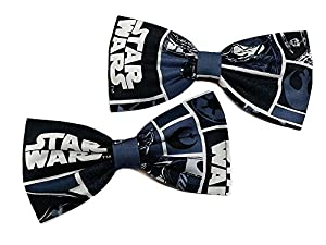 name options star wars ultimate fan scent name star wars ultimate fan