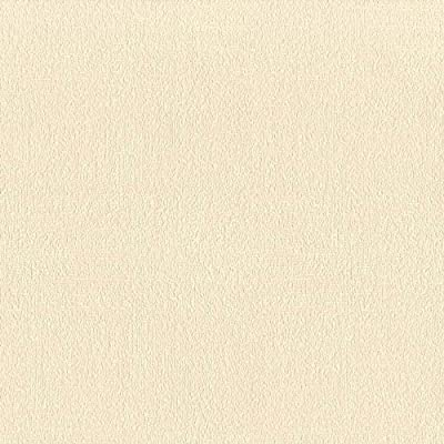 Fine Decor Anastasia Plain Wallpaper Cream from Fine Decor