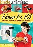 Home-Ec 101: Skills for Everyday Livi...