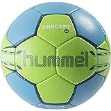 Hummel 1.5 Concept Adult Handball