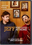 Jeff Who Lives at Home [DVD] [2011] [Region 1] [US Import] [NTSC]