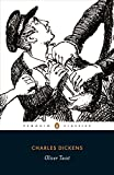 img - for Oliver Twist (Penguin Classics) book / textbook / text book