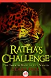 img - for Ratha's Challenge (The Named, 4) book / textbook / text book