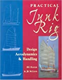 img - for Practical Junk Rig book / textbook / text book