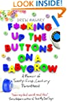 F**king Up the Buttons on a Babygrow:...