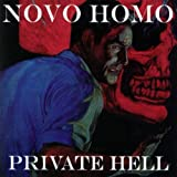 Private Hell Novo Homo