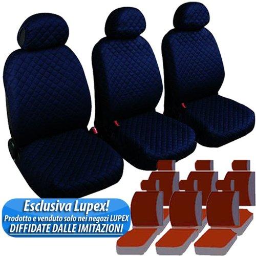 fundas-para-asientos-de-fiat-multipla-6-plazas-cada-azules