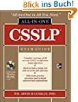 CSSLP Certification All-in-One Exam G...