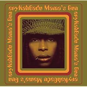 Bag Lady (Album Version)