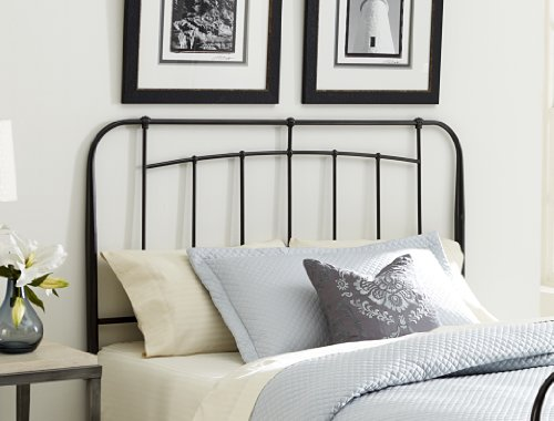 Fashion Bed Group Headboards front-1022286