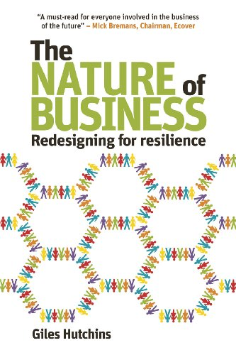 Nature of Business, The